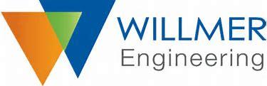 willmer