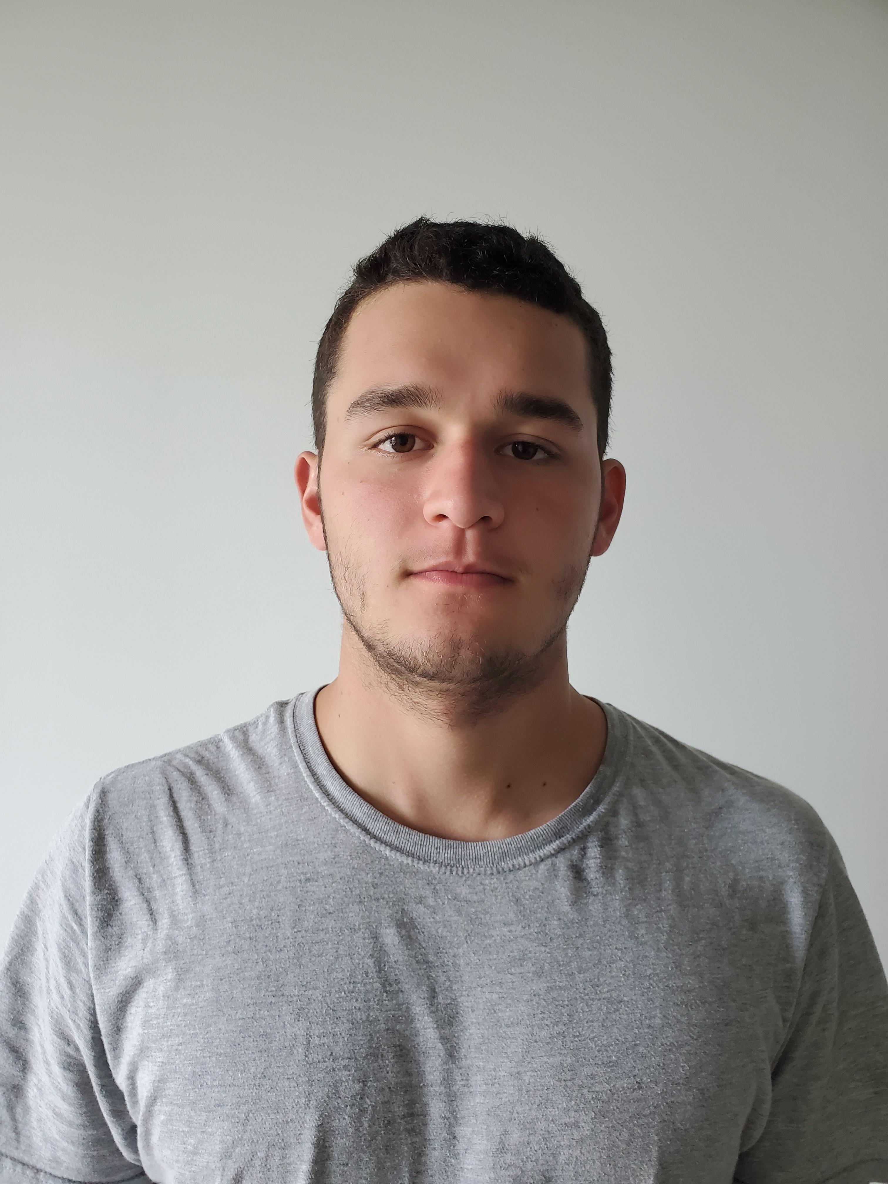 20190930_134152 - Felipe Solera